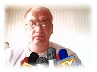 Павел Калинин, 23 ноября , Эгвекинот, id83478942