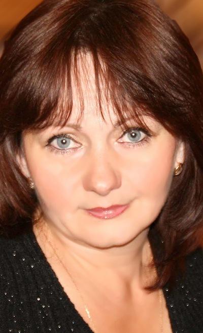 Наталья Прокопчук, 3 ноября 1993, Москва, id148057687