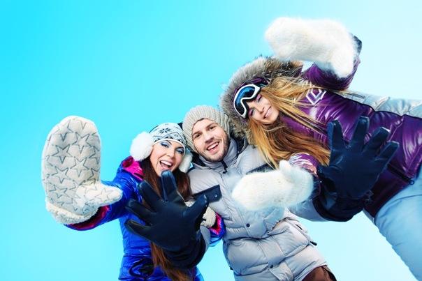 Как провести выходные в Ярославле (15-16 декабря 2012г.)?