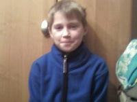 Денис Павлов, 21 февраля , Кондопога, id118096516
