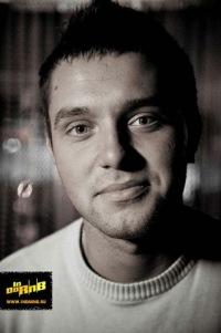 Алекс Фёдоров, 17 марта 1964, Псков, id122138887