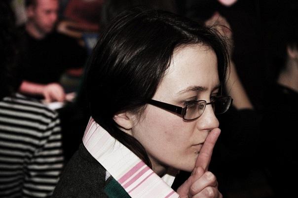 Нина Липская, Минск - фото №12