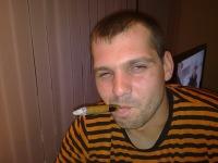 Михаил Борисов, 5 ноября 1985, Ростов-на-Дону, id135370679