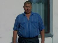 Виктор Кузьминов, 7 ноября 1968, Темников, id138899540