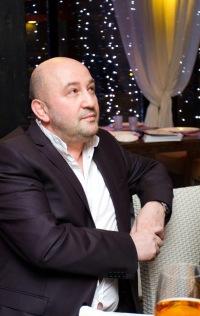 Леонид Шкляр