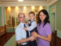 Ольга Михкельсон, 5 февраля , Воркута, id44538959