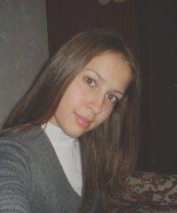 Виктория Красовская, 23 ноября , Москва, id72706751
