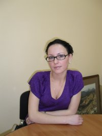 Екатерина Витальевна, 28 мая 1990, Сыктывкар, id75857083