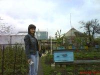 Alina Susina, 17 декабря , Краснодар, id82681393