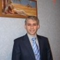 Александр Сойфер, 12 июня 1995, Москва, id129030157