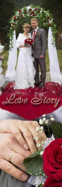 Love Story, 21 августа , Белорецк, id149422812