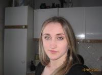 Наталя Матейко, 24 апреля 1989, Львов, id168135273