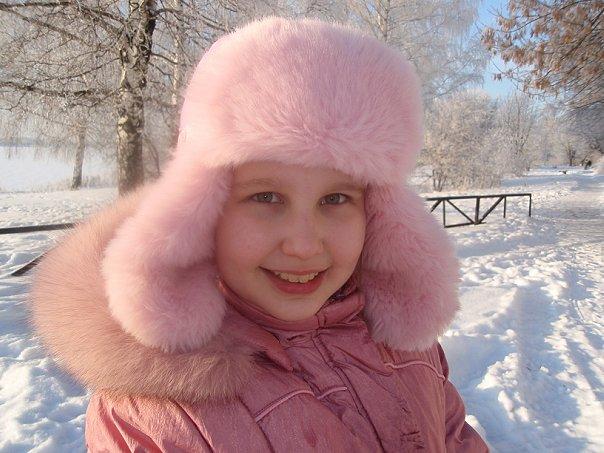 http://cs10097.vkontakte.ru/u36644096/98740528/x_9a34bd3d.jpg