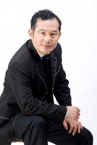 Steven Zhou, 29 декабря 1989, Нижний Новгород, id67674589