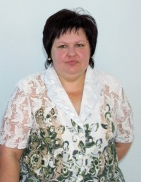 Светлана Дементьева, 12 января 1967, Петухово, id91253431