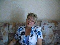 Татьяна Норкина, 14 мая 1989, Югорск, id98625590