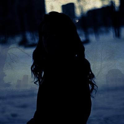 Дарья Панкина, 31 января , Москва, id16178184