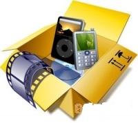 Скачать Программу Для Скачивания Фильмов На Телефон С Вк - фото 6