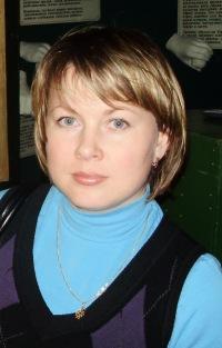 Татьяна Гуражева, 5 марта 1995, Таштагол, id106460491
