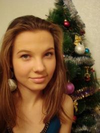 Olga Martova, 25 июня , Чебоксары, id129714696