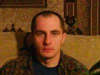 Володимир Делiкатний, 7 марта 1977, Казатин, id143905577