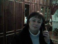 Tanya Nikola, 11 декабря , Тернополь, id59817963