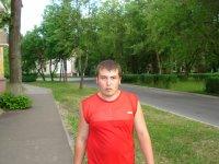 Алексей Власов, 12 августа 1986, Саров, id64313541