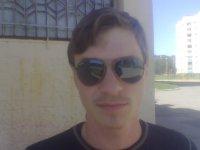 Max Авраменко, 16 февраля 1990, Екатеринбург, id76159863