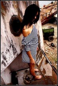 Marina Summer, 24 марта 1992, Брест, id85919704