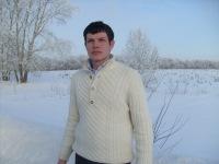 Михаил Дёмкин