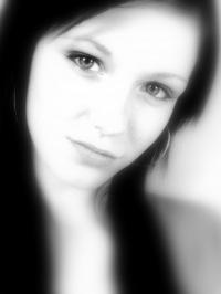Kristine Sulce, 22 октября , Санкт-Петербург, id104332712