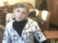 Ангелина Беседа, 11 февраля 1996, Новокузнецк, id106309568