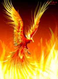 Phoenix Reborn-From-The-Ashes, 17 мая , Киев, id152539481