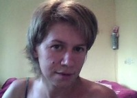 Наталья Калабина, 28 августа , Екатеринбург, id33350045
