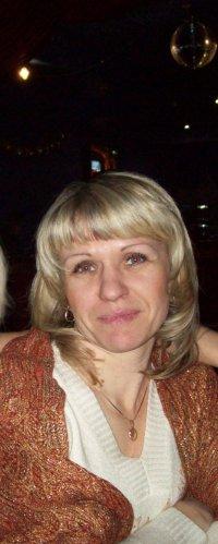 Елена Сокуренко, 13 октября 1971, Петрозаводск, id34078528