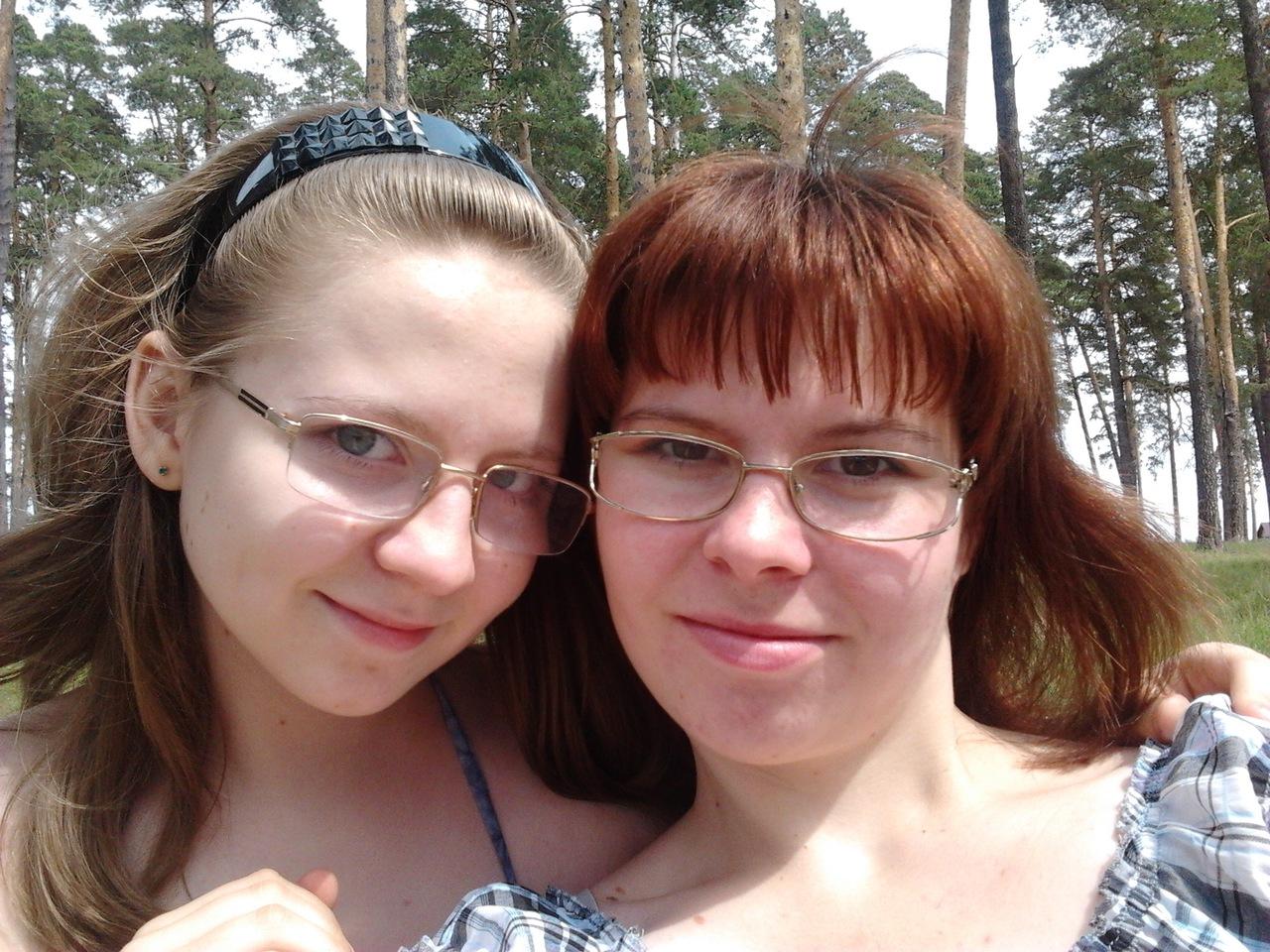 http://cs10099.vkontakte.ru/u66947400/137151616/z_a4882b26.jpg