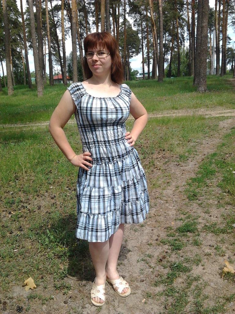 http://cs10099.vkontakte.ru/u66947400/137151616/z_a6b55d18.jpg