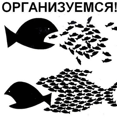 Влад Сильченков, 3 декабря , Львов, id18542428