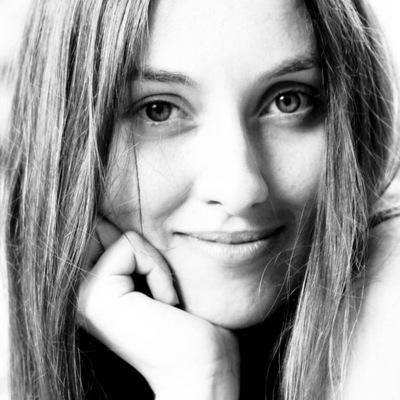 Tanya Budivskaya, 3 января , Одесса, id70501578