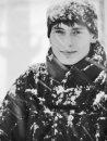 Стас Лагутин, 27 февраля 1987, Волгоград, id10115651