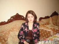 Эльмира Нурашева, 3 октября 1984, Саратов, id3892152