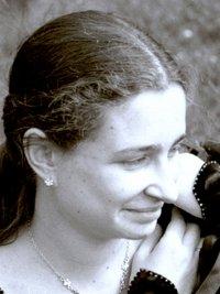 Вера Ковальчук