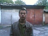 Руслан Ахмедов, 14 апреля 1988, Москва, id6642705