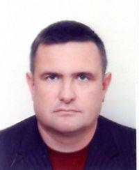 Леонид Кулик-Куличенко, 8 августа 1962, Москва, id7978913