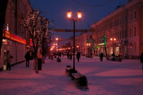http://cs101.vkontakte.ru/u805205/6904536/x_591c2d82.jpg