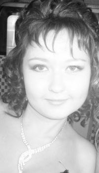 Ирина Олонцева, 19 августа , Орел, id141046658