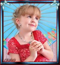 Ирина Четчуева, 18 июня 1999, Кондопога, id153620155