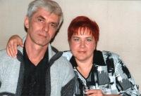 Vitaly Shalimov, 3 февраля , Магнитогорск, id162697860