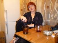 Евгения Степанова, 27 июля 1987, Каменск-Уральский, id167266218