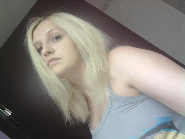http://cs10100.vkontakte.ru/u33460746/138194850/x_0db84a3c.jpg